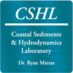 Ryan S. Mieras, Ph.d.